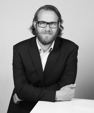 Arne Sandrock